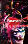 Parasite - �dition collector limit�e