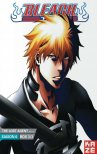 Bleach - saison 6 - Vol.3