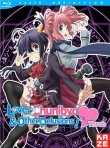 Love, chunibyo, and other delusions ! - saison 2 - int�grale - blu-ray