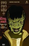 The king of pigs - édition collector