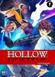 Hollow T.1