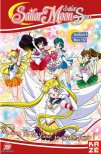 Sailor moon - saison 5 - Vol.1