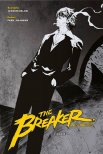The Breaker - new waves - Coffret - intégrale - Vol.2