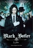 Black Butler - le film live