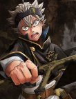 Black clover - saison 1 - Vol.1