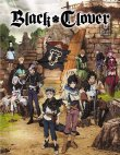 Black clover - saison 1 - Vol.2 - blu-ray