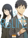 ReLIFE T.15