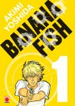 Banana Fish - perfect edition T.1