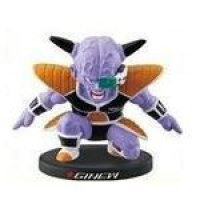 Gashapon Dragon Ball Kai - Ginue
