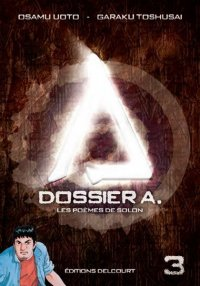 Dossier A. T.3