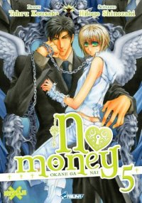 No money T.5