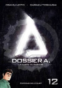 Dossier A. T.12