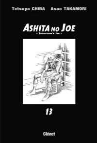 Ashita no Joe T.13