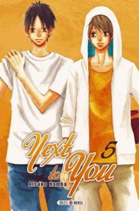 Next to you T.5