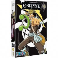One piece - Thinpack Vol.4