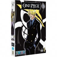 One piece - Thinpack Vol.5
