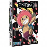 One piece - Thinpack Vol.6
