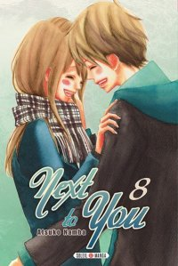 Next to you T.8