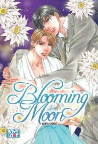Blooming moon T.1