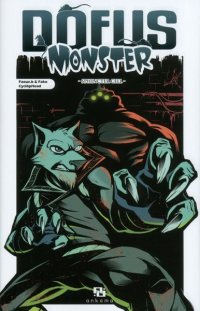 Dofus Monster T.10