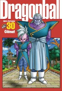 Dragon Ball - Perfect �dition T.30