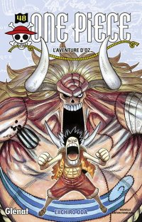 One piece - édition originale T.48