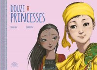 Douze princesses