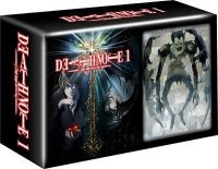 Death Note Vol.1 - �dition limit�e