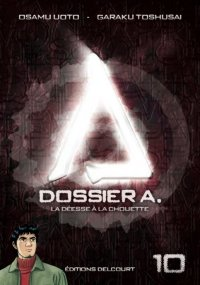 Dossier A. T.10