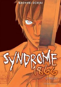 Syndrome 1866 T.1