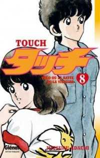 Touch T.8