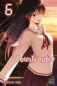 Countrouble T.6