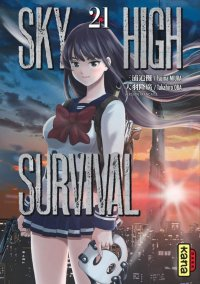 Sky high survival T.21