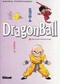 Dragon Ball T.14