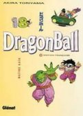 Dragon Ball T.18
