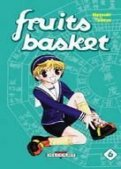 Fruits Basket T.6