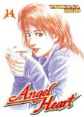 Angel Heart T.14
