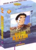 Master Keaton Vol.2 - collector
