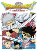 Dragon quest T.5