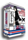 Bleach - collector Vol.2