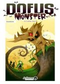 Dofus Monster T.1