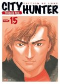 City Hunter - Ultime T.15