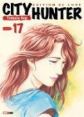 City Hunter - Ultime T.17