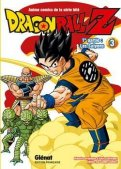 Dragon Ball Z - cycle 1 T.3