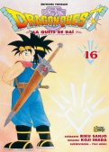 Dragon quest T.16