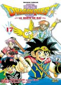 Dragon quest T.17