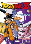 Dragon Ball Z - cycle 2 T.6