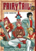 Fairy Tail T.10