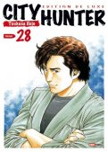 City Hunter - Ultime T.28
