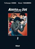 Ashita no Joe T.2